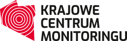 Krajowe Centrum Monitoringu